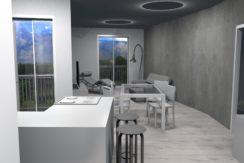 Render via Rovigo app 2 piano 3 c6