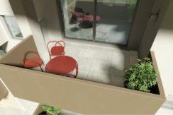terrazzo (2)