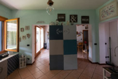 HOME CAMIN-4