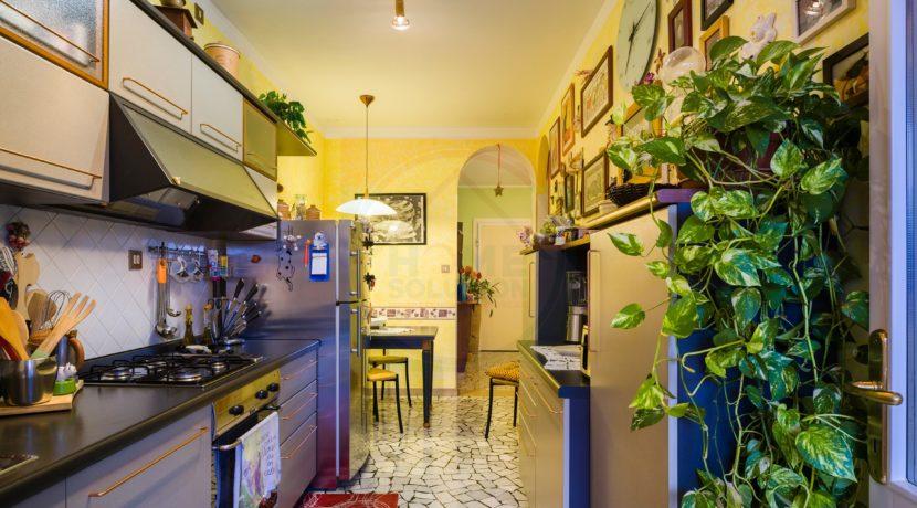 13_HomeSolution_ViaTazzoli_VisteLow