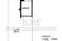pt garage