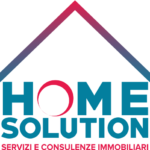 Home Solution S.r.l.